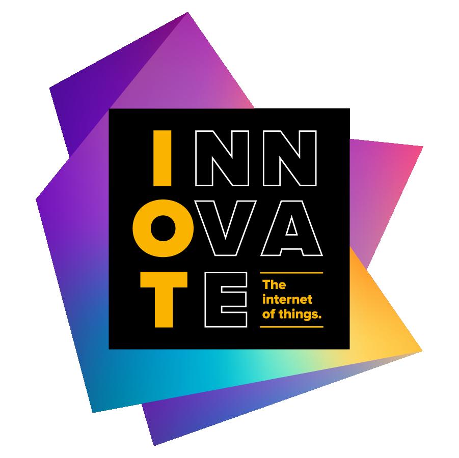 Innovate IOT logo