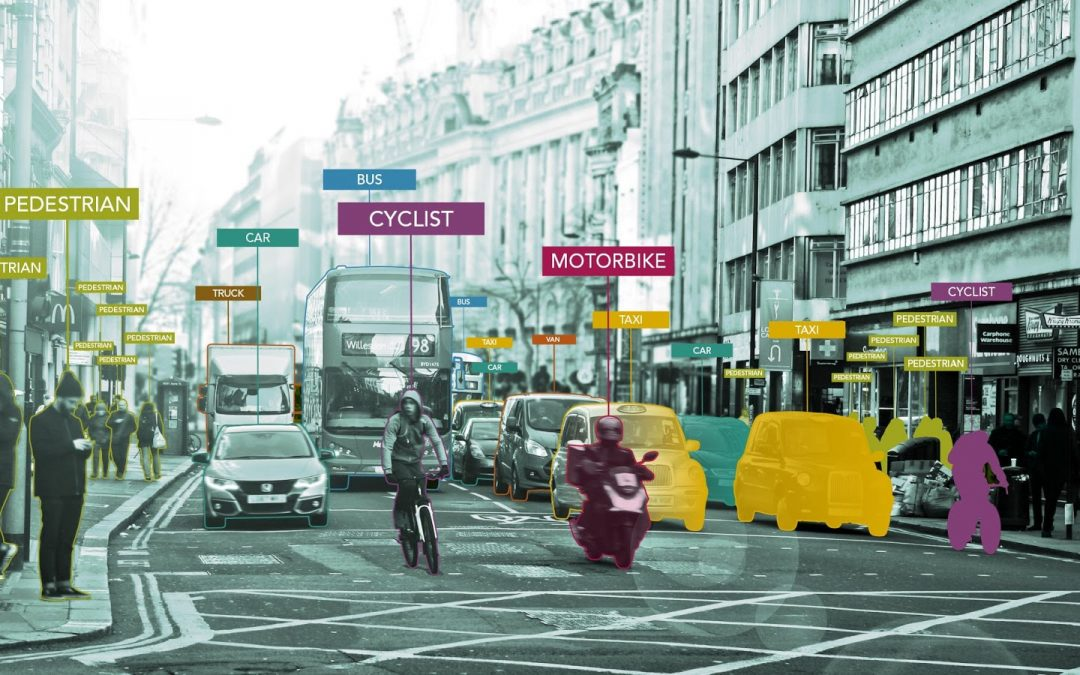 Sutton and Kingston Councils partner with Vivacity Labs to improve active travel and make areas safer