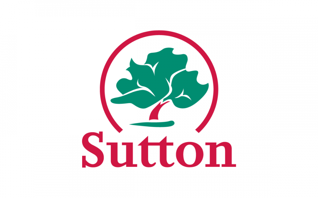 Sutton Council to use innovative sensor technology to monitor air quality in the borough