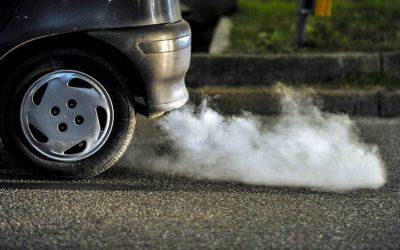 Richmond Council to use innovative sensor technology to monitor air quality in the borough